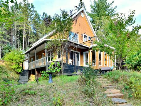 House for sale in L'Ascension, Laurentides, 3, Rue de la Vallée, 25729327 - Centris