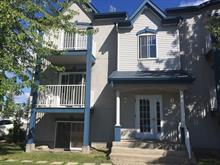 Condo for sale in La Plaine (Terrebonne), Lanaudière, 5681, Rue du Bocage, apt. 201, 13860705 - Centris