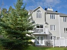 Townhouse for sale in Bromont, Montérégie, 153, Rue de Rouville, 21371398 - Centris