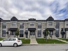 Condo for sale in Les Rivières (Québec), Capitale-Nationale, 2020, Rue des Bienfaits, 26586086 - Centris