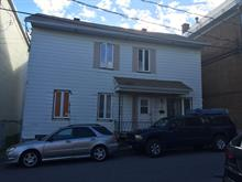 Triplex for sale in Beauport (Québec), Capitale-Nationale, 124 - 126, 104e Rue, 12621153 - Centris
