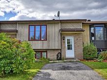 House for sale in Aylmer (Gatineau), Outaouais, 386, Rue  Samuel-Edey, 10895548 - Centris