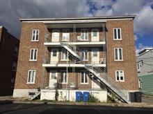 Immeuble à revenus à vendre à Beauport (Québec), Capitale-Nationale, 411 - 425, 113e Rue, 12804444 - Centris