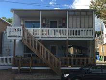 Duplex for sale in Beauport (Québec), Capitale-Nationale, 348 - 350, 109e Rue, 26481418 - Centris