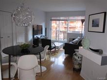 Condo for sale in Ville-Marie (Montréal), Montréal (Island), 551, Rue de la Montagne, apt. 406, 9640819 - Centris