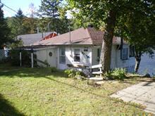 Maison à vendre à Amherst, Laurentides, 2695, Route  323 Nord, 12760741 - Centris