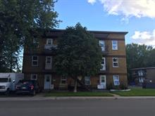Income properties for sale in Beauport (Québec), Capitale-Nationale, 3250 - 3272, boulevard  Monseigneur-Gauthier, 28097545 - Centris