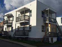 Quadruplex à vendre à Beauport (Québec), Capitale-Nationale, 125 - 131, 105e Rue, 14220925 - Centris