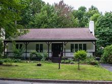 House for sale in Sainte-Julie, Montérégie, 183, Avenue de la Montagne, 13411688 - Centris