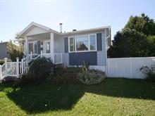 Maison à vendre à Le Gardeur (Repentigny), Lanaudière, 172, Rue de la Paix, 22156463 - Centris