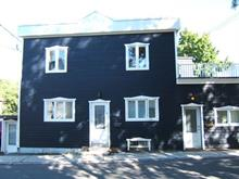 4plex for sale in Desjardins (Lévis), Chaudière-Appalaches, 51, Rue  Saint-Joseph, 14546344 - Centris