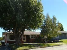 House for sale in Mont-Bellevue (Sherbrooke), Estrie, 1340, Rue  Caron, 27840073 - Centris