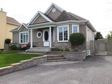 House for sale in Donnacona, Capitale-Nationale, 754, Rue  Savard, 10583237 - Centris