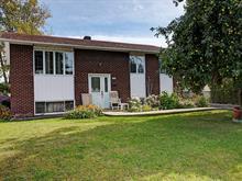 House for sale in Saint-Hubert (Longueuil), Montérégie, 5385, Rue  Aurèle, 14164112 - Centris