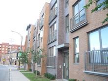 Condo for sale in Le Sud-Ouest (Montréal), Montréal (Island), 5612, Rue  Saint-Patrick, apt. 303, 22718466 - Centris
