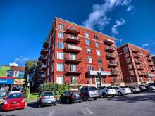 Condo for sale in Ahuntsic-Cartierville (Montréal), Montréal (Island), 1540, boulevard  Henri-Bourassa Ouest, apt. 510, 13715664 - Centris