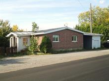 Maison à vendre à Saint-Hyacinthe, Montérégie, 5780, Rue  Saint-Pierre Ouest, 28932476 - Centris