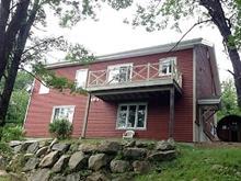 Maison à vendre à Sainte-Agathe-des-Monts, Laurentides, 6281, Chemin du Lac-Azur, 22339719 - Centris