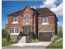 Maison à vendre à Rivière-des-Prairies/Pointe-aux-Trembles (Montréal), Montréal (Île), 11221, Rue  Claude-Mathias-Fanef, 13974636 - Centris