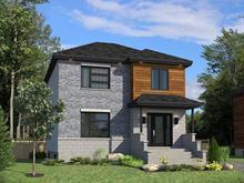 Maison à vendre à Vaudreuil-Dorion, Montérégie, 187, Rue des Tilleuls, 10213691 - Centris