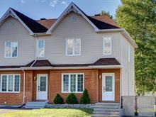 Maison à vendre à La Haute-Saint-Charles (Québec), Capitale-Nationale, 1348, Rue  Molard, 17328803 - Centris
