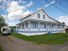 House for sale in Grande-Rivière, Gaspésie/Îles-de-la-Madeleine, 202, Rue de la Belle-Vue, 10323328 - Centris