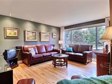 House for sale in Pierrefonds-Roxboro (Montréal), Montréal (Island), 19, 14e Rue, 23871626 - Centris