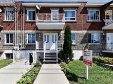 Triplex for sale in Montréal-Nord (Montréal), Montréal (Island), 10851 - 10855, Avenue  Éthier, 12042152 - Centris