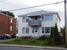 Duplex for sale in L'Île-Bizard/Sainte-Geneviève (Montréal), Montréal (Island), 26 - 28, Rue  Paiement (Sainte-Geneviève), 25823860 - Centris