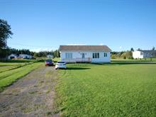 House for sale in Hope Town, Gaspésie/Îles-de-la-Madeleine, 392, Route  132 Est, 15107573 - Centris