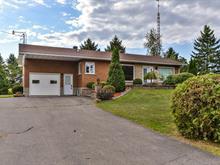 Maison à vendre à Saint-Anicet, Montérégie, 1805, Route  132, 14921831 - Centris