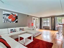 House for sale in Mascouche, Lanaudière, 1347, Avenue  Phillips, 16353511 - Centris