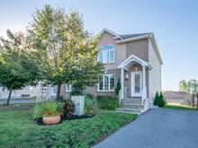 House for sale in Aylmer (Gatineau), Outaouais, 60, Rue de la Cortland, 18419311 - Centris