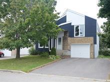 Maison à vendre à Lachenaie (Terrebonne), Lanaudière, 240, Rue de l'Île-des-Gardes, 13290023 - Centris