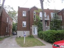Triplex for sale in Saint-Laurent (Montréal), Montréal (Island), 645, Rue  Filiatrault, 15775766 - Centris