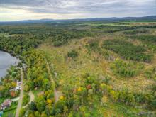 Land for sale in Weedon, Estrie, Chemin  Gaudreau, 14701441 - Centris