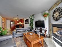 Condo / Appartement à louer à Ahuntsic-Cartierville (Montréal), Montréal (Île), 1540, boulevard  Henri-Bourassa Ouest, app. 510, 19687209 - Centris