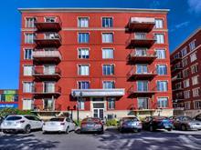 Condo / Apartment for rent in Ahuntsic-Cartierville (Montréal), Montréal (Island), 1540, boulevard  Henri-Bourassa Ouest, apt. 510, 19687209 - Centris
