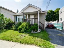 Duplex for sale in Hull (Gatineau), Outaouais, 19, Rue  Larose, 28177528 - Centris