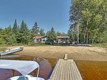 Maison à vendre à Litchfield, Outaouais, 143, Chemin  Crawford, 9383642 - Centris