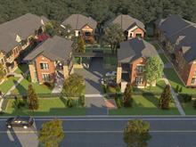 Condo for sale in Pierrefonds-Roxboro (Montréal), Montréal (Island), 18466, boulevard  Gouin Ouest, apt. B-501, 20278736 - Centris