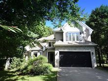 Maison à vendre à Saint-Lazare, Montérégie, 2739, Rue  Brady, 19116905 - Centris