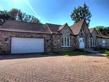 House for sale in Carignan, Montérégie, 1150, Rue  Jacques-De Chambly, 25409358 - Centris