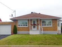Maison à vendre à Thetford Mines, Chaudière-Appalaches, 743, 9e Avenue, 18335230 - Centris