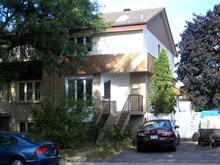 Duplex à vendre à Duvernay (Laval), Laval, 1455 - 1457, Rue  Notre-Dame-de-Fatima, 22630605 - Centris