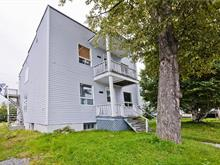 Duplex for sale in Malartic, Abitibi-Témiscamingue, 760 - 762, Rue  Laval, 15175028 - Centris
