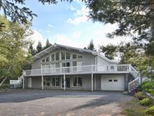 House for sale in Saint-Côme, Lanaudière, 450, 7e Rang, 25910510 - Centris