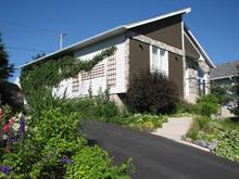 House for sale in Saint-Jérôme, Laurentides, 2375, Rue  Isaac-Jogues, 21652158 - Centris