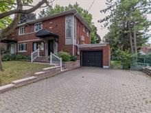 Maison à vendre à Rosemont/La Petite-Patrie (Montréal), Montréal (Île), 6740, 20e Avenue, 17583911 - Centris
