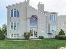 Condo for sale in Terrebonne (Terrebonne), Lanaudière, 2252, boulevard des Seigneurs, 15724312 - Centris